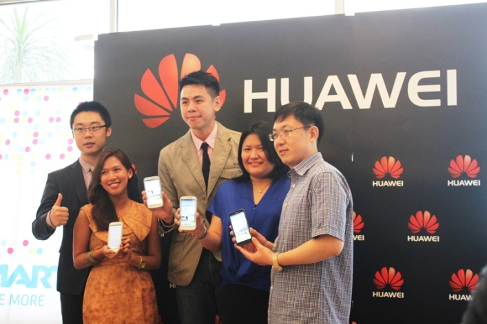 huawei_ascend_g610__2_